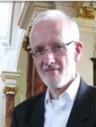 Derek Foster