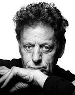 Philip Glass b. 1937