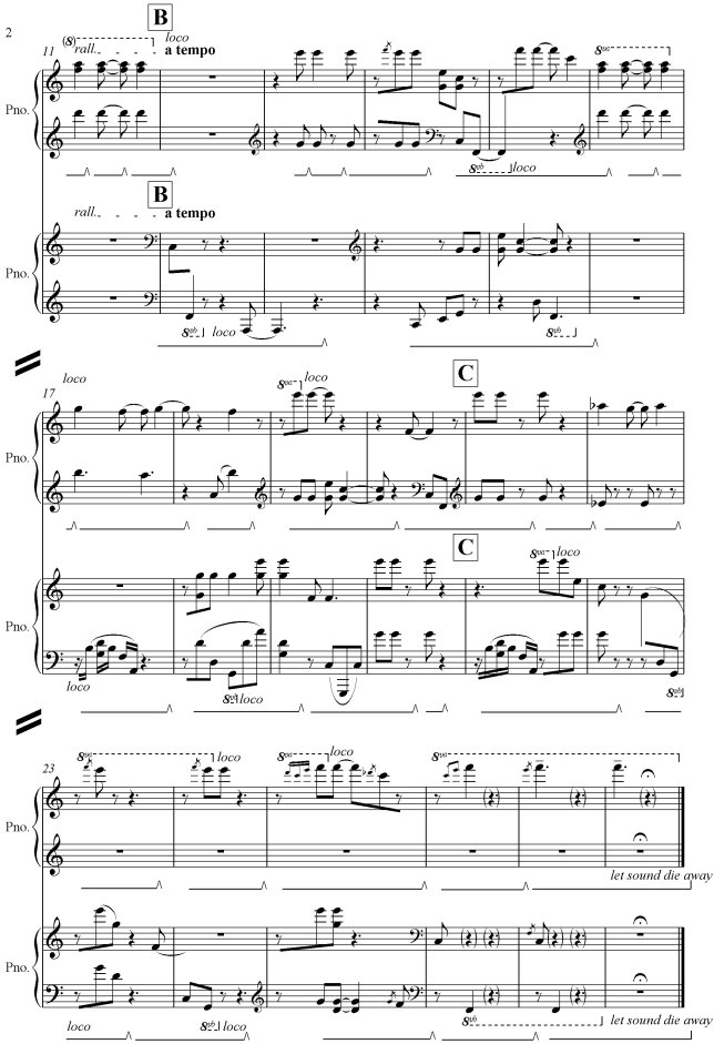 Piano Field Lontano_0002