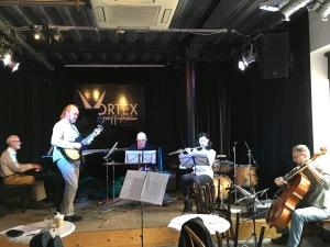 rehearsing-at-vortex