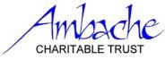 Ambache logo